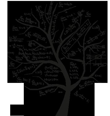türev ağacı ygs lys